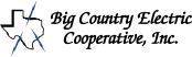 bcec-logo-with-transparent-background