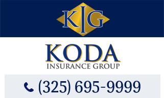 Koda Insurance