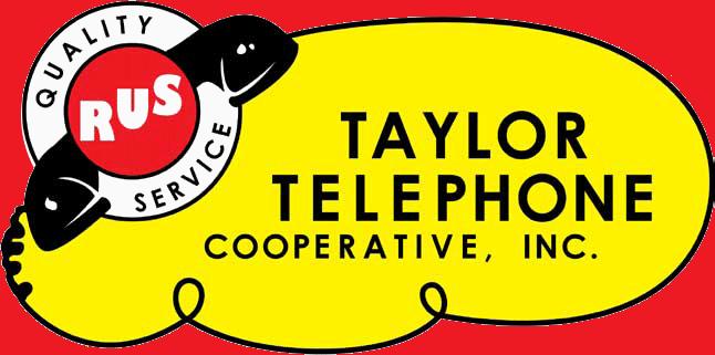 taylortelLogo_transparent_red